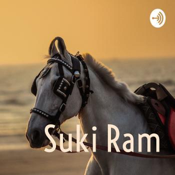 Suki Ram