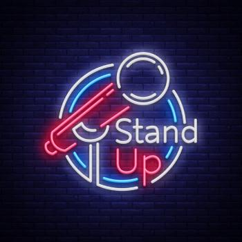 Stand Up Comedy [Mr GVK]