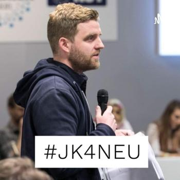 James Kerr 4 NEU