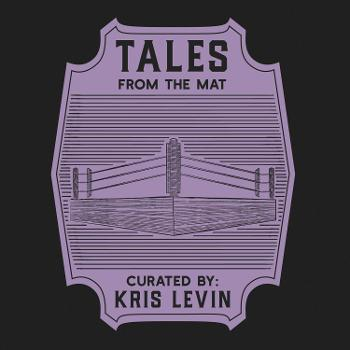 Tales From the Mat