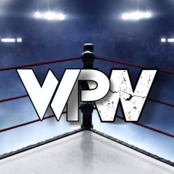 World Podcast Wrestling (WPW)