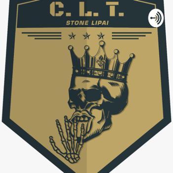CLT Members